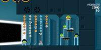 Death Star 2-27 (Angry Birds Star Wars)