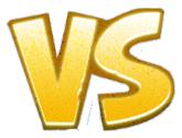File:ABGO Versus.png