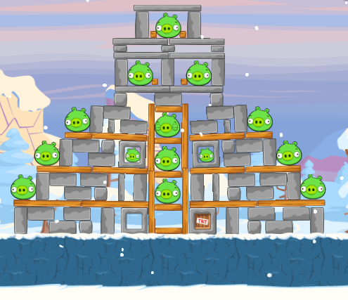 File:Angry Birds FB Christmas Week Pic 31.png