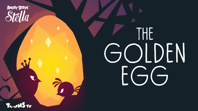 File:The Golden Egg Tittle Card.png