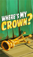 File:Where's my crown.png