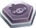 ABPop Piggy in the Middle Icon