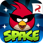File:Angrybirdsspaceappicon.png