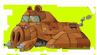 File:BATTLE CAR.png