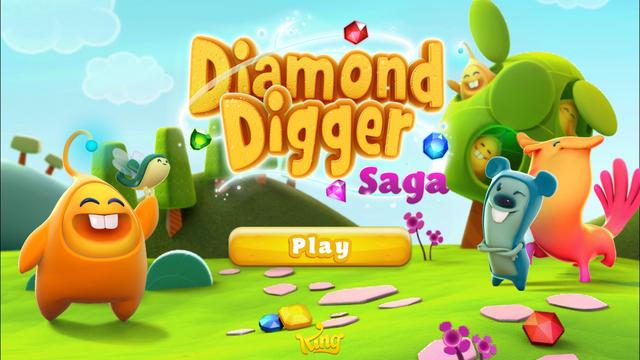 File:Diamond Digger Saga HD (without FB button).png