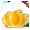 File:MangoMasteryTransparent.png
