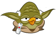 Plik:Yoda.png