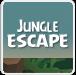 File:Jungle Escape.png