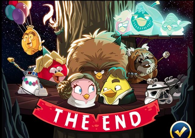 File:The end2.jpg