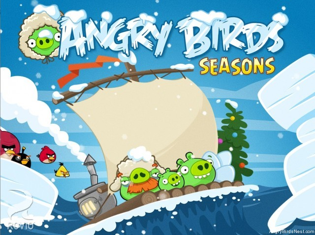 File:Angry-Birds-Seasons-Arctic-Eggspedition-Episode-Teaser-Image-640x479.jpg