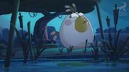 Angry Birds Toons HD 44 Hambo (15)