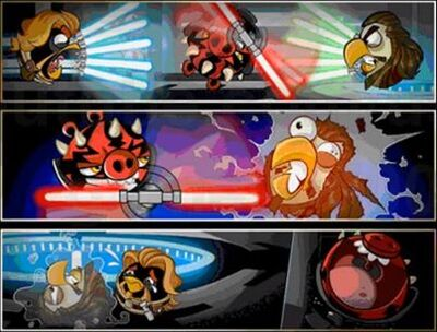 Battle of Naboo Pork Side Comic 3.jpg