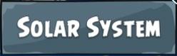File:SolarSystemBanner.jpg