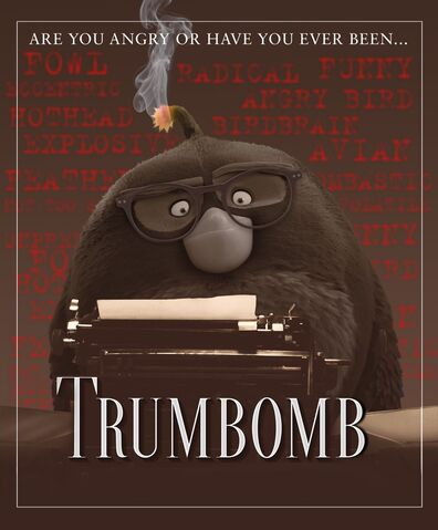 File:Trumbomb.jpeg