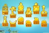 Angry-Birds-Rio-Trophy-Room-Level-Selection-Screen-730x486