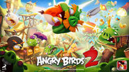 AngryBirds2Pic