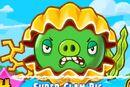Super Clam Pig