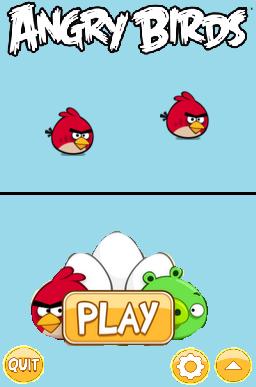 File:AngryBirdsDSiWareFakeScreenshot.png