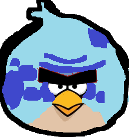 File:Blue Terence.png