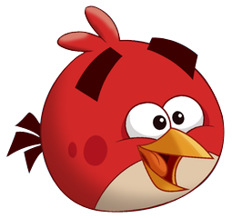 File:HappyRed.png