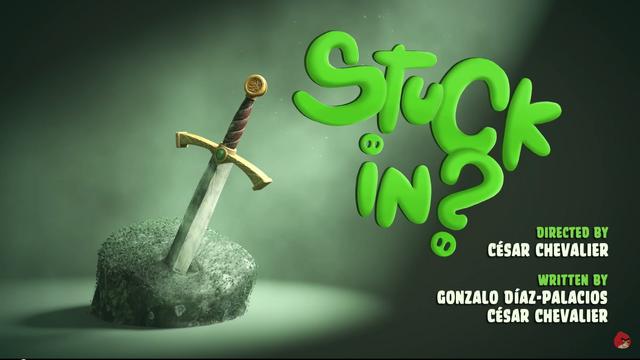 File:StuckIn?.png