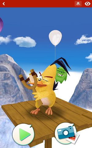 File:ABAction PezMiniGame2.png