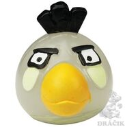Angry-birds-space-mashems-figurka-s-prakem-original
