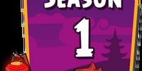 Season 2011