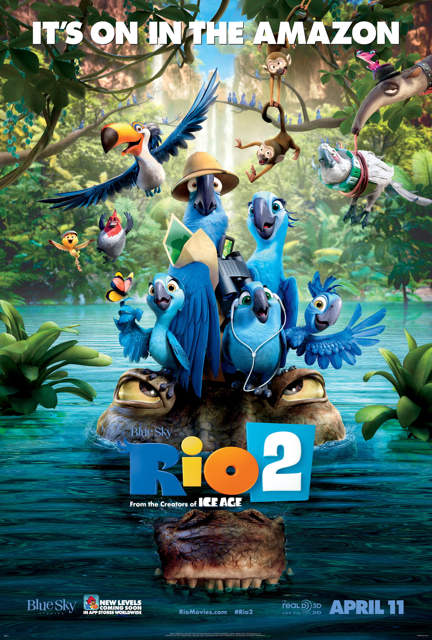 File:Rio 2 Poster.JPG