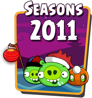 File:Seasons 2011.png