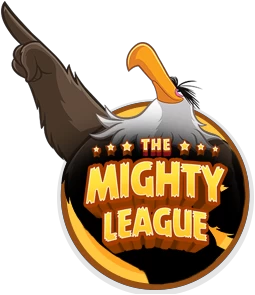 File:Mighty League.png