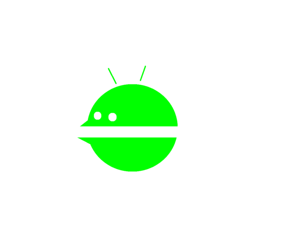 File:Android Bird.png