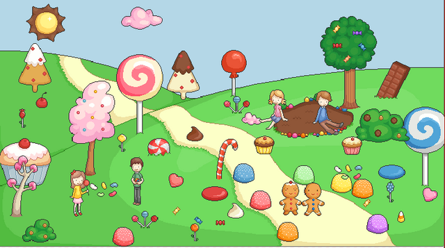 File:Candy Land.png