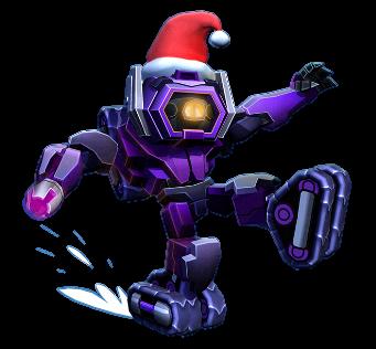File:ChristmasTournamentShockwave.png
