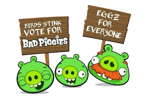 File:Vote for Bad Piggies.png