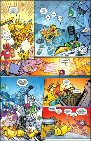 File:ABTRANSFORMERS ISSUE 2 PAGE 16.png