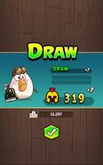 DrawAnArena
