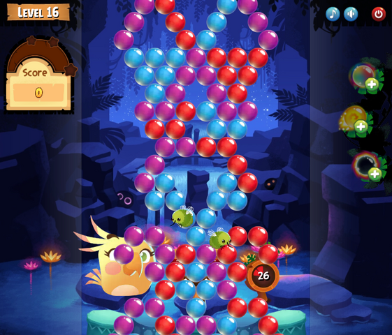 File:ABPop Level 16-2.png