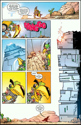 File:ABTRANSFORMERS ISSUE 2 PAGE 10.png