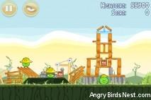Angry-Birds-The-Big-Setup-9-11-213x142