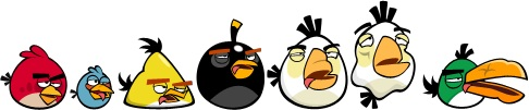 File:Angry Birds Rio Corpses.jpg
