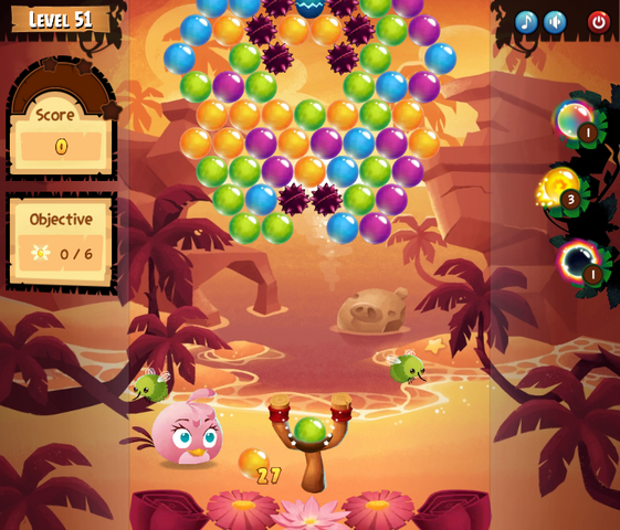 File:ABPop Level 51-2.png