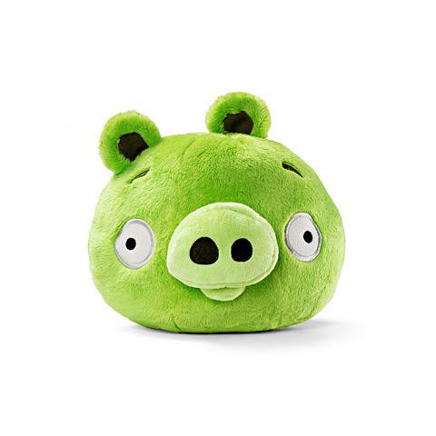 File:Green-pig grande.jpg