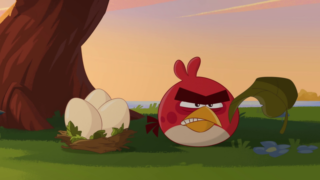 File:ABToonsS2EP7Screenshot10.png