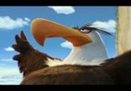 Mighty Eagle In ABM Trailer 2