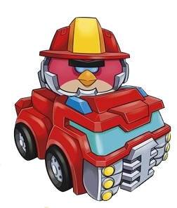 File:HEATWAVE TERENCE FIRETRUCK copy.png