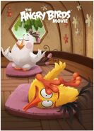 Angry-Birds-Pop-Angry-Birds-Movie-Poster-3
