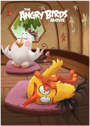File:Angry-Birds-Pop-Angry-Birds-Movie-Poster-3.jpg