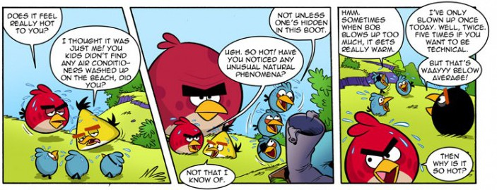 Angry-Birds-Space-Comic-Part-3-730x960