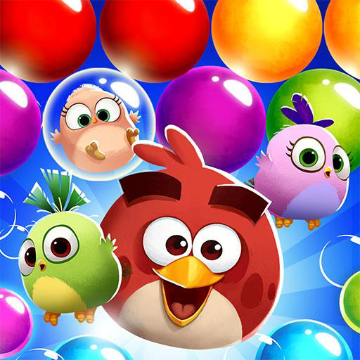 File:Angry Birds POP! NEW ICON!!!!!!!!.png